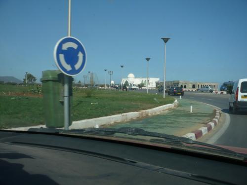 Photo ORAN - P1010267-2011