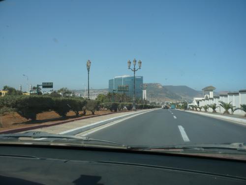 Photo ORAN - P1010268-2012