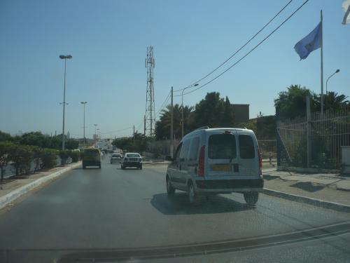 Photo ORAN - P1010321-2066