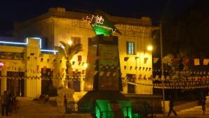mostaganem-mairie-4