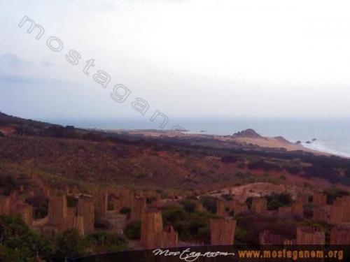 Photo Cha'abia-2297