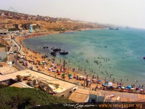 Photo Sidi Majdoub : Corniche-2303