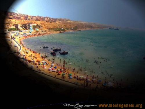 Photo Sidi majdoub-2304