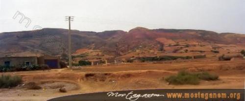 Photo Cha'abia-2305