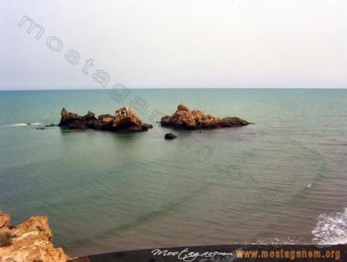 Photo Cha'abia-2308
