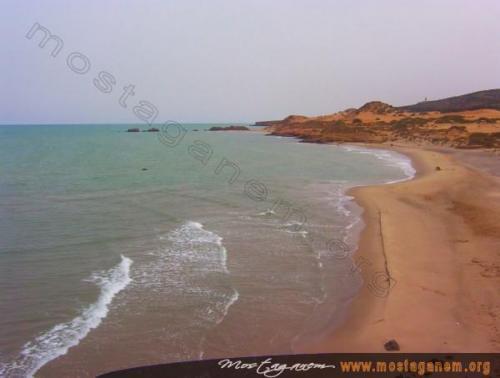 Photo Cha'abia-2309