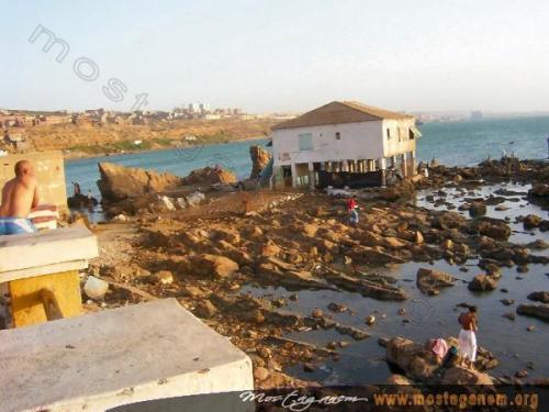 Photo Sidi majdoub-2336