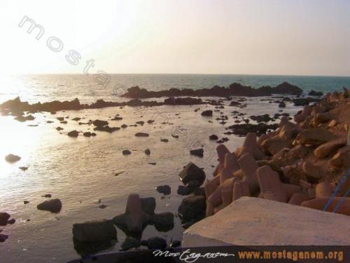 Photo Sidi majdoub-2339