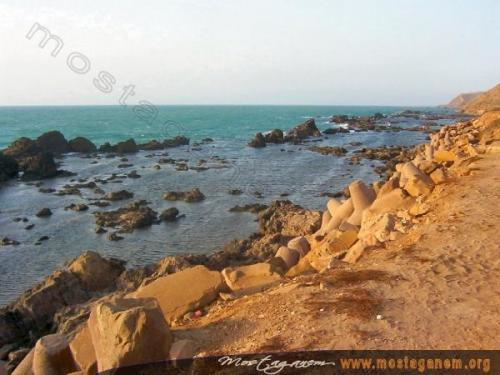 Photo Sidi majdoub-2341