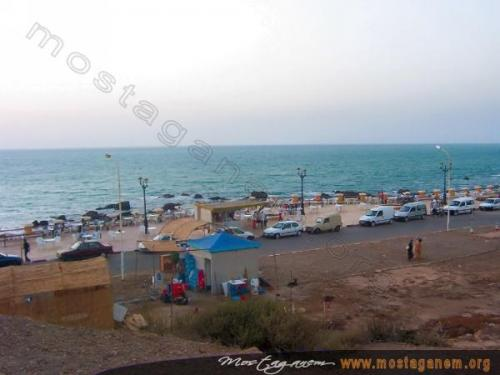 Photo Sidi majdoub-2347
