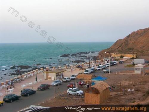 Photo Sidi majdoub-2348