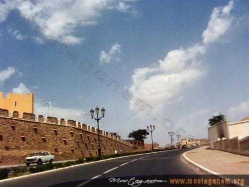 Photo El Arsa-2301