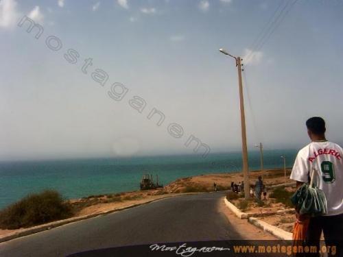 Photo Sidi majdoub-2356