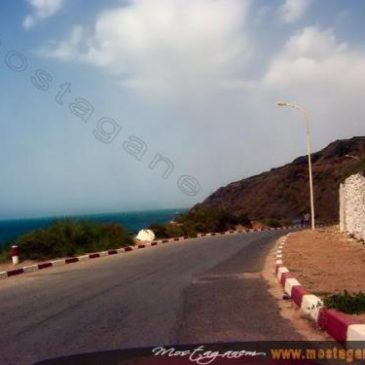 Photo Sidi majdoub