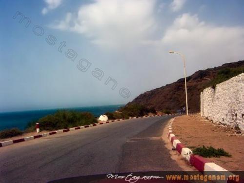 Photo Sidi majdoub-2359