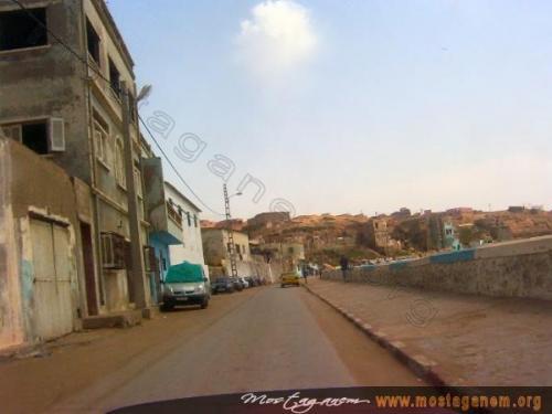 Photo Sidi majdoub-2363