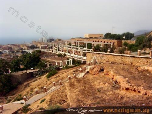Photo El Arsa-2395