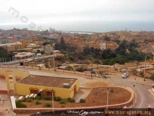Photo El Arsa-2397