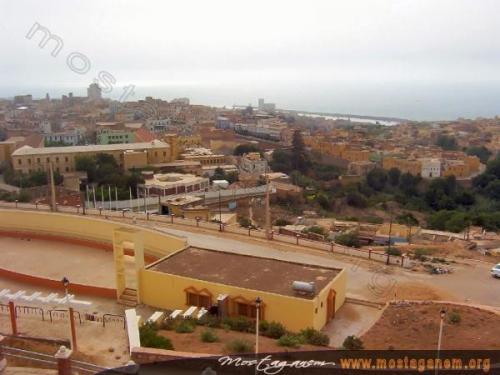 Photo El Arsa-2398