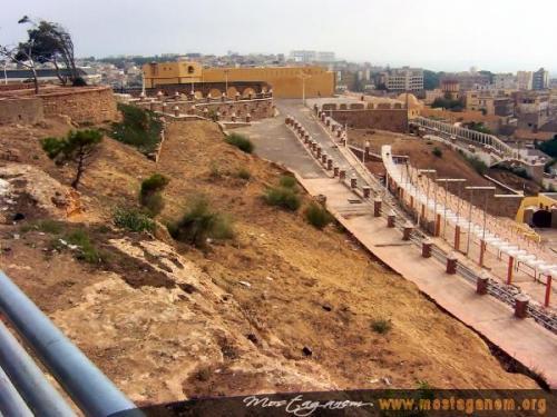 Photo El Arsa-2401