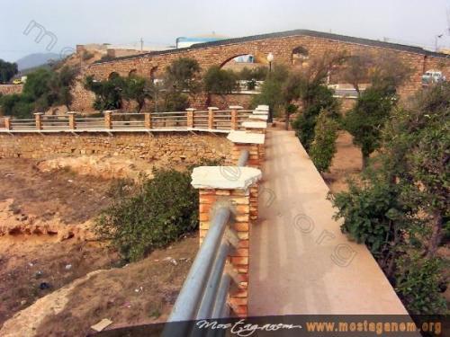 Photo El Arsa-2402