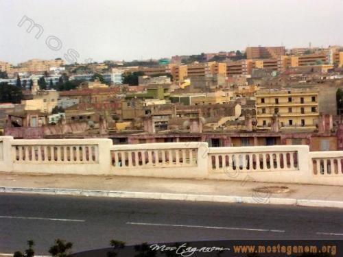 Photo El Arsa-2406