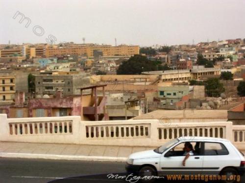 Photo El Arsa-2407