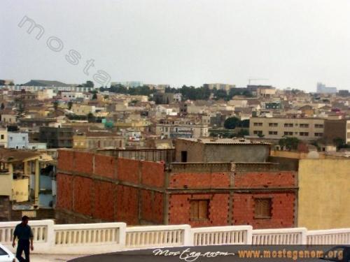 Photo El Arsa-2409