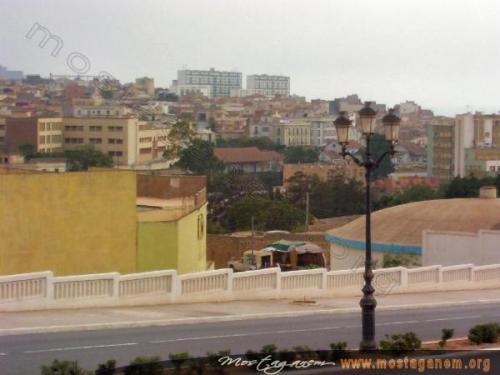 Photo El Arsa-2410