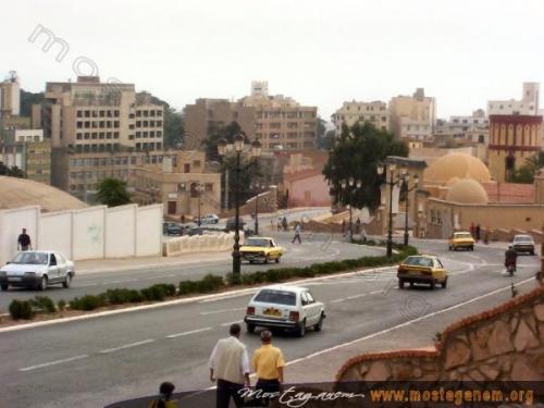 Photo El Arsa-2411