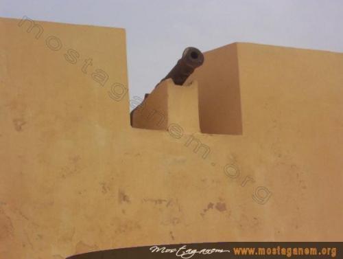Photo Musé d El Arsa-2415
