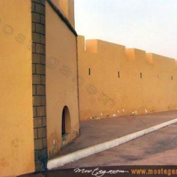 Photo Musé d El Arsa