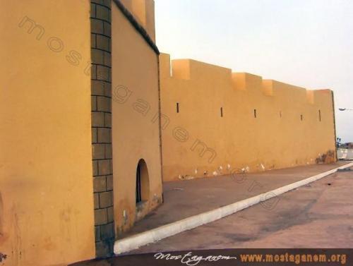 Photo Musé d El Arsa-2416