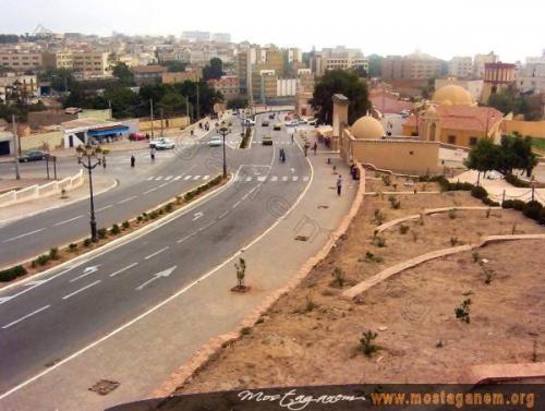 Photo El Arsa-2417