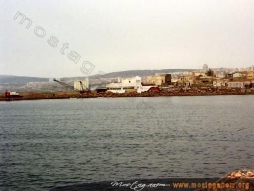 Photo Port Salamandre-2420