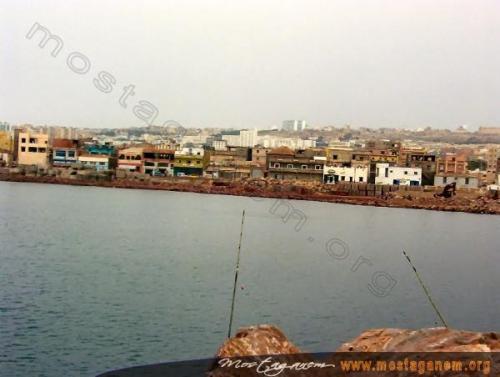 Photo Port Salamandre-2421