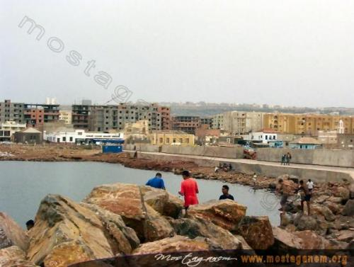 Photo Port Salamandre-2422