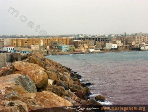 Photo Port Salamandre-2423