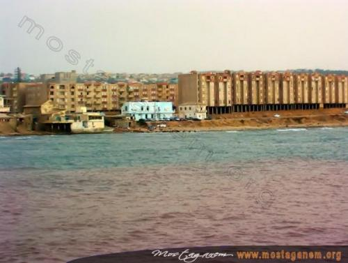 Photo Port Salamandre-2424