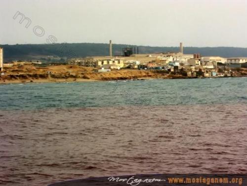 Photo Port Salamandre-2425
