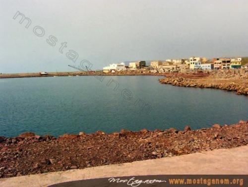 Photo Port Salamandre-2426