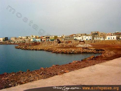 Photo Port Salamandre-2430