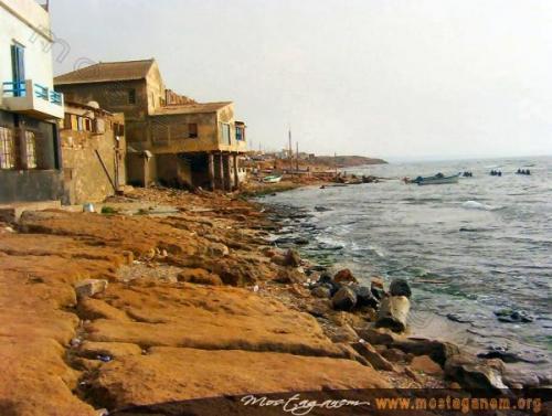 Photo Port Salamandre-2431