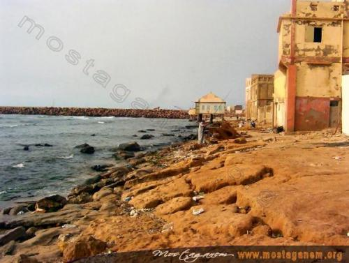 Photo Port Salamandre-2432