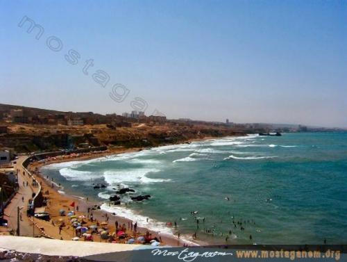Photo Sidi majdoub-2445
