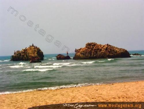 Photo Cha'abia-2452