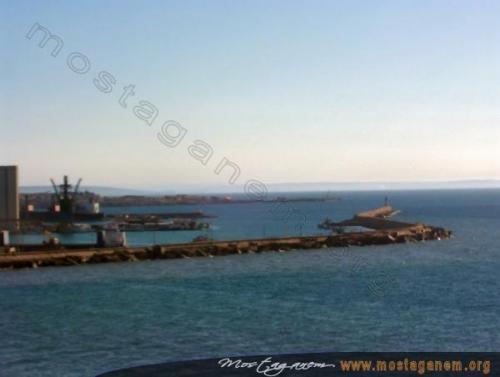 Photo Port principal-2469