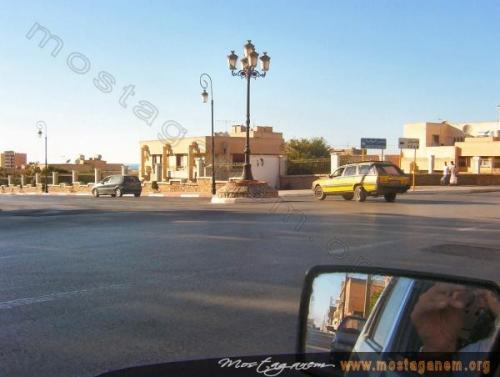 Photo Route de mazagran-2470
