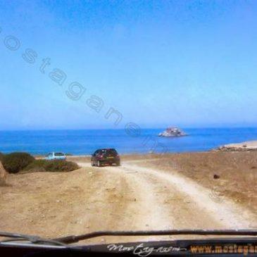 Photo El Marsa