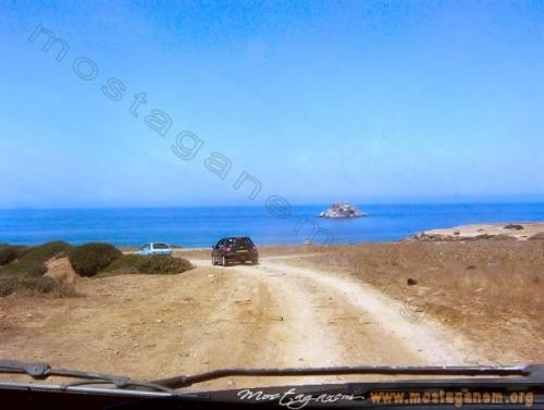 Photo El Marsa -  Wilaya de chlef-2481